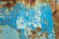 Multicolored metal surface - PhotoDune Item for Sale