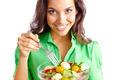 Vegetarian - PhotoDune Item for Sale