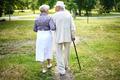Walking together - PhotoDune Item for Sale