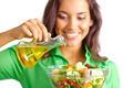 Dressing salad - PhotoDune Item for Sale