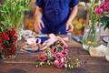 Fresh bouquet - PhotoDune Item for Sale