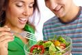 Healthy eating - PhotoDune Item for Sale
