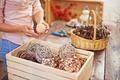 Making decorations - PhotoDune Item for Sale