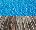 Tropical pool - PhotoDune Item for Sale