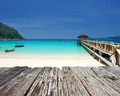 Beautiful beach - PhotoDune Item for Sale