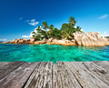 Beautiful tropical island - PhotoDune Item for Sale