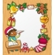 Letter to Santa series 3 - GraphicRiver Item for Sale