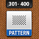 100 Mini Pattern Collection 4 - GraphicRiver Item for Sale
