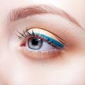 Woman eye - PhotoDune Item for Sale