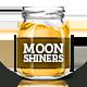 Moonshiners - Distillery<hr/> Microbrewery &#038; Brewpub&#8221; height=&#8221;80&#8243; width=&#8221;80&#8243;> </a></div><div class=