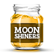 Moonshiners - Creative Distillery Joomla Template
