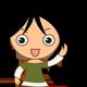 Happy Cartoon Piano Logo - AudioJungle Item for Sale