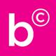 bccnyc