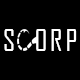 scorptheme