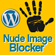 Nude Image Blocker Wordpress Plugin - CodeCanyon Item for Sale