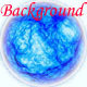 Background - AudioJungle Item for Sale