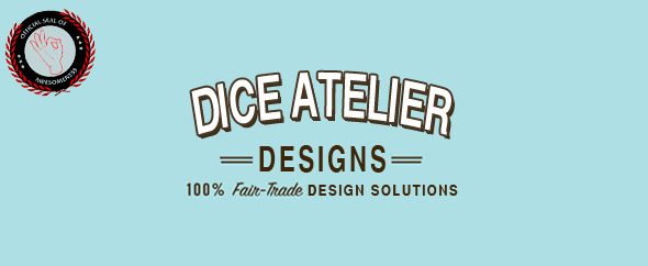 Dice-atelier-themeforest-header