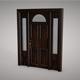 Gateway Door 03