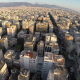 Above City - VideoHive Item for Sale