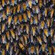 Giant honey bees - PhotoDune Item for Sale