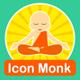 iconmonk