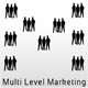 MLM STUDIO - Multilevel Marketing Software