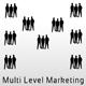 MLM STUDIO - Multilevel Marketing Software - CodeCanyon Item for Sale