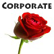 Corporate Pack  - AudioJungle Item for Sale