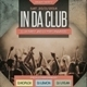 Club Party Flyer Templates - GraphicRiver Item for Sale