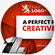 Business Advertising Web Sliders - GraphicRiver Item for Sale
