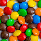 colorful chocolate coated candy - PhotoDune Item for Sale