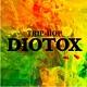DIOTOX