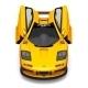 McLaren F1 GT-R