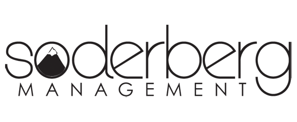 SoderbergManagement