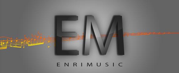enrimusic