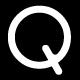 QuantumDesigns