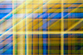 checkered - PhotoDune Item for Sale