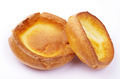 yorkshire puddings - PhotoDune Item for Sale