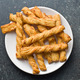 bread sticks with cheese - PhotoDune Item for Sale