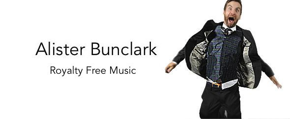 AlisterBunclark