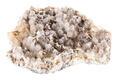 Barium sulphate crystal - PhotoDune Item for Sale