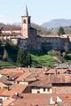 Castiglione Olona (Italy) - PhotoDune Item for Sale