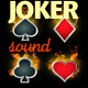 JokerSound