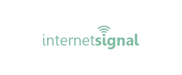 internetsignal