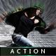 Killer Action - GraphicRiver Item for Sale