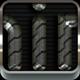 36 Dark Silver Style V09 - GraphicRiver Item for Sale
