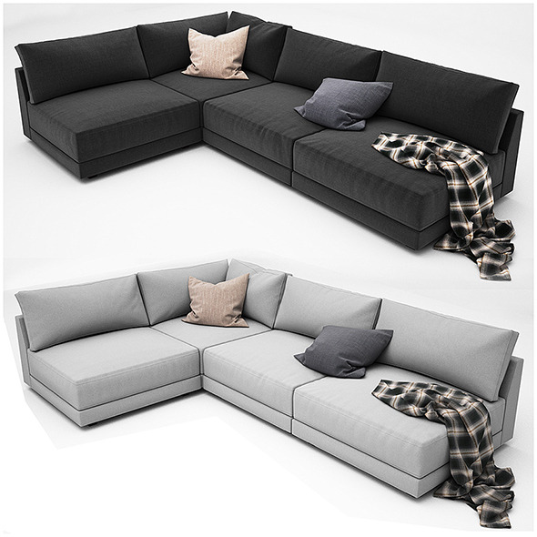 Sofa collection 05