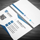 Office Creative Business Card - GraphicRiver Item for Sale