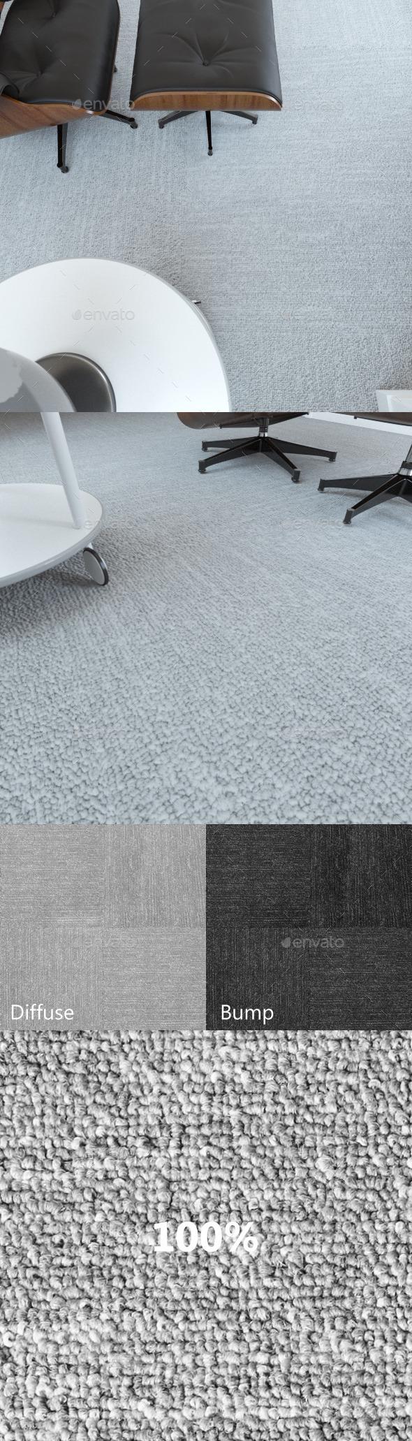 3DOcean Carpet high-resolution seamless texture 11544925