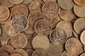Coins background ten kopeks - PhotoDune Item for Sale